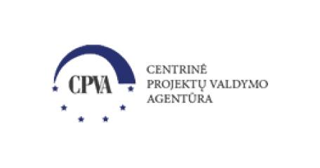 logo_cpva