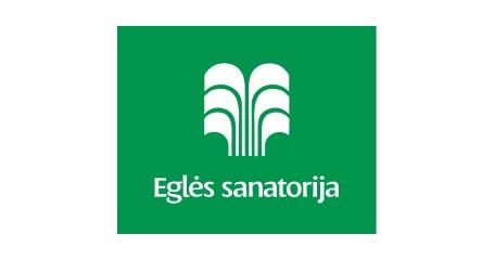 logo_egles