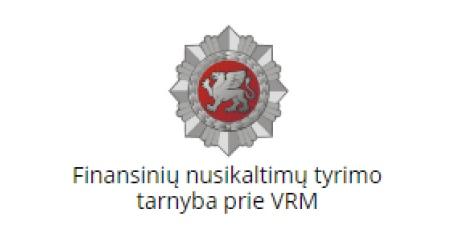 logo_fntt