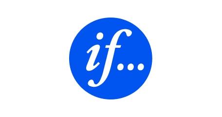 logo_if