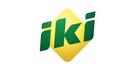 logo_iki
