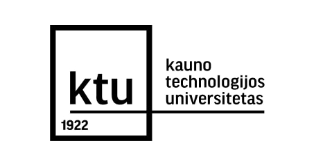 logo_ktu