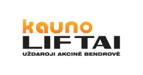 logo_liftai