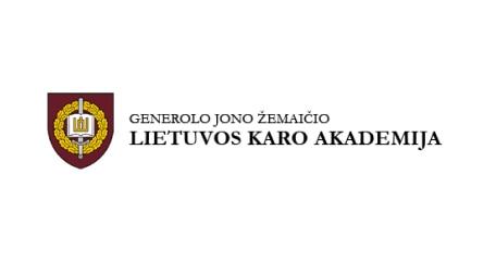 logo_lka