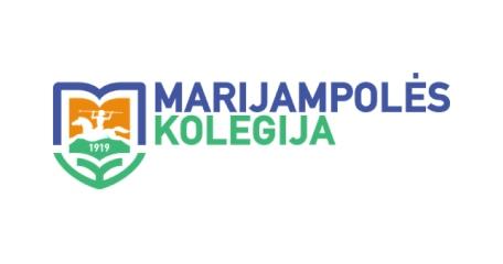 logo_marko