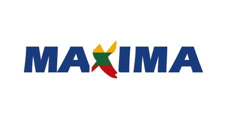 logo_maxima