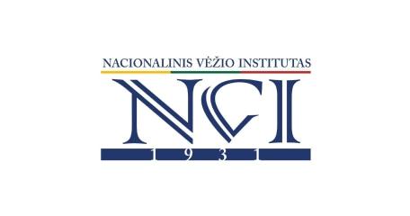 logo_nvi