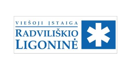 logo_rokligonine