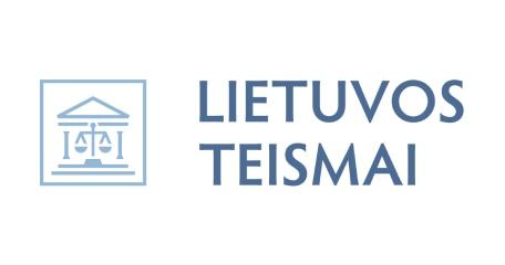 logo_teismai