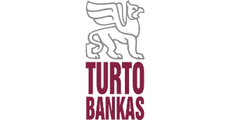 logo_turtobankas