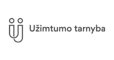 logo_uzimtumo