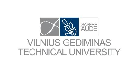 logo_vgtu