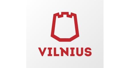logo_vilnius
