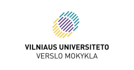 logo_vuvm