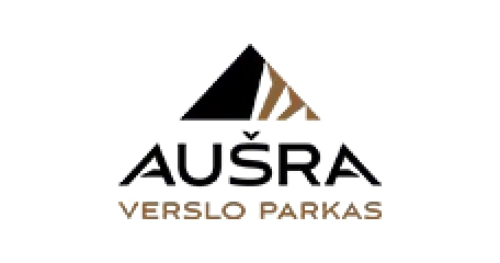 logo_ausra