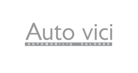 logo_autovici