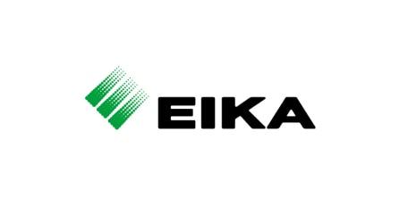 logo_eika