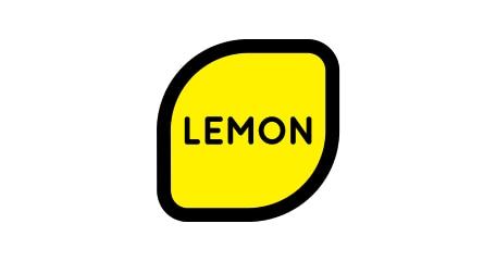 logo_lemongym