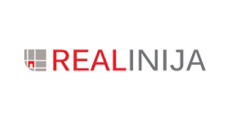 logo_realinija